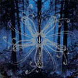 Unearthly Trance 'Trident' CD/LP 2006