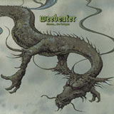 Weedeater 'Jason...The Dragon' CD/LP 2011