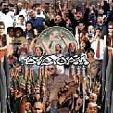 Dystopia - ST - CD/LP 2008