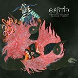 Earth 'Angels Of Darkness, Demons Of Light 1' CD/LP 2011