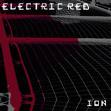 Electric Red 'Ion' CDEP 2008