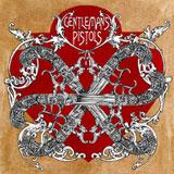 Gentlemans Pistols - S/T - CD/LP 2007