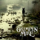 Grimpen Mire 'Death On The Moor' CDEP 2008