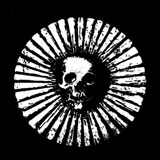Highgate 'Black Frost Fallout' CD 2011
