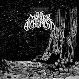 Invasion 'The Master Alchemist' CD 2009