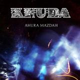 Khuda 'Ahura Mazdah' CDEP 2008