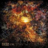 Khuda 'Iecava' CD 2011
