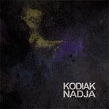 Kodiak/Nadja - Split CD 2009
