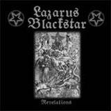Lazarus Blackstar 'Revelations' CD 2005