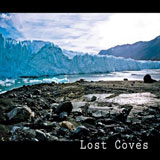 Lost Coves - S/T - CDEP 2010