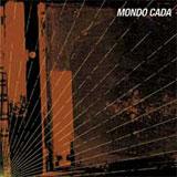 Mondo Cada - S/T - CDEP 2009