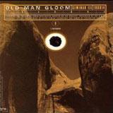 Old Man Gloom 'Seminar III: Zozobra' CD 2001