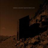 Omega Massif 'Geisterstadt' LP/CD 2010