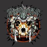 Premonition 13 '13' CD/LP 2011