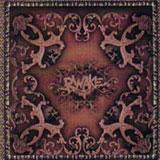 Rwake 'If You Walk Before You Crawl, You Crawl Before You Die' CD 2004
