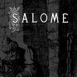 Salome - S/T - CD/LP 2008