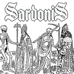 SardoniS