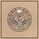 Snowblood - S/T - CD 2010