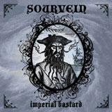 Sourvein 'Imperial Bastard' CDEP 2008
