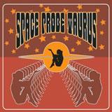 Space Probe Tarus - S/T - 2008