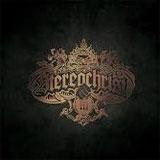 Stereochrist 'III' CD 2011