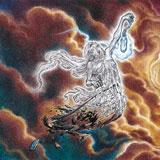 Stonebride 'Summon The Waves' CD 2010