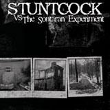 Stuntcock vs The Sontaran Experiment 'When I Heard You Were Dying...' CD 2007