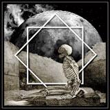 Suffering Luna - S/T - LP 2011