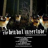 The Bendal Interlude - ST - CDEP 2010