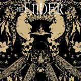 The Under 'Mercurial' CD 2009