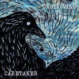 Caretaker / Undersmile – Split CDEP 2011