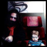 Efrim Manuel Menuck - Plays 'High Gospel' CD/LP 2011