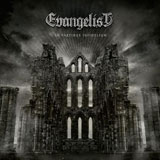 Evangelist 'In Partibus Infidelium' CD 2011