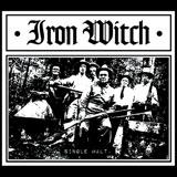 Iron Witch 'Single Malt' CDEP 2011