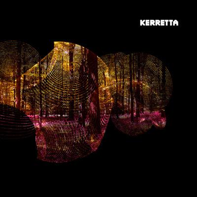 http://www.thesleepingshaman.com/wp-content/uploads/2011/08/Kerretta-Saansilo-news.jpg