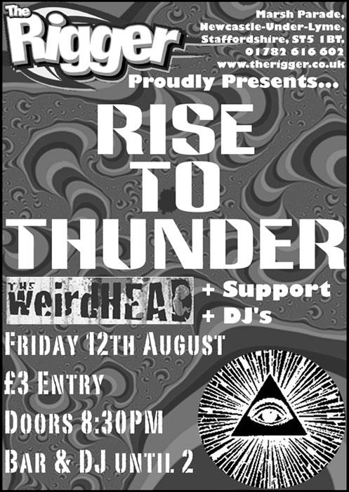 RiseToThunder-2011-08-12