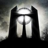 Amebix 'Sonic Mass' CD/LP 2011