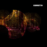 Kerretta 'Saansilo' CD/LP 2011