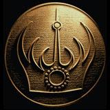 Ommadon 'Part II' CD 2011