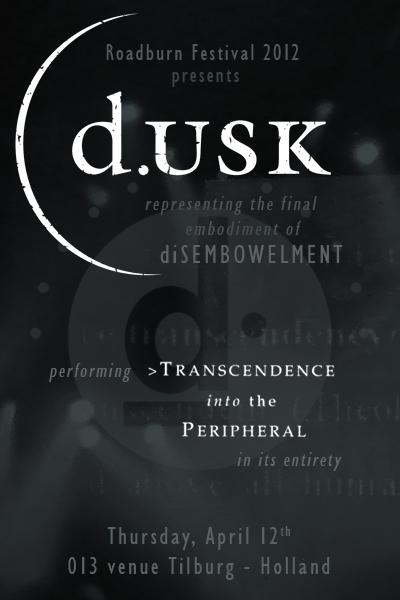Roadburn-2012-d.usk-disembowelment
