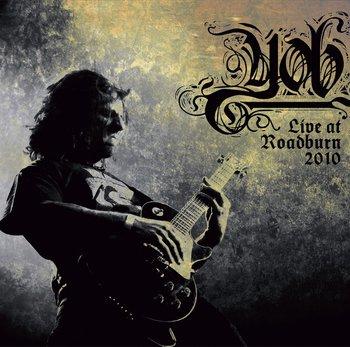 Yob-Live-at-Roadburn-2010