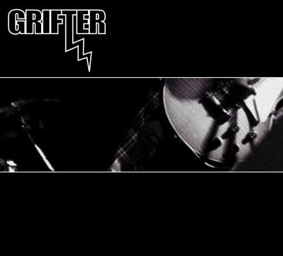 Grifter - ST - CD 2011