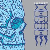 Morkobot 'Morbo' CD/LP 2011