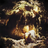 Wolves In The Throne Room 'Celestial Lineage' CD/LP/DD 2011