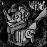Noothgrush - ST - Reissue CD/LP 2011