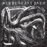 "Serpentine Path 'Erebus/Depravity' 7"" 2011"