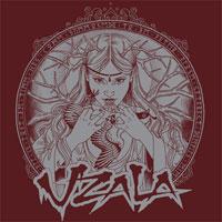 Top 10 2011 - Uzala - ST