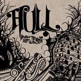 Hull 'Beyond The Lightless Sky' CD 2011