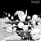 Sulaco 'Build And Burn' LP/DD 2011