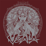 Uzala - ST - LP 2011
